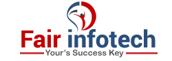 Fair InfoTech