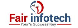 Fair InfoTech