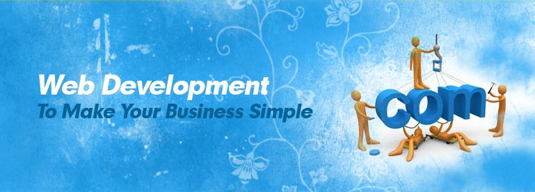 header_web_development
